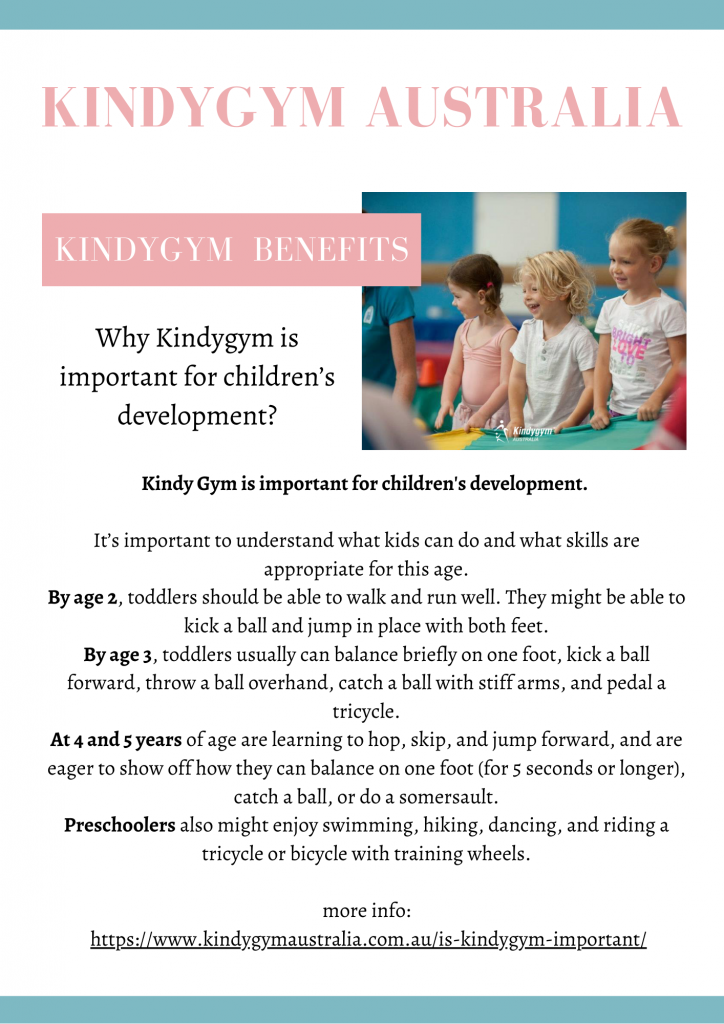 Pink and Light Blue Bordered Email Newsletter (2)